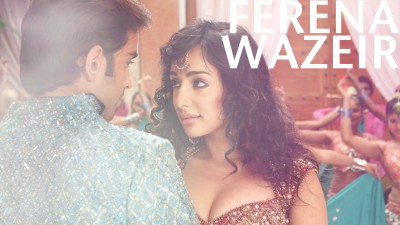 actress-ferena-wazeir