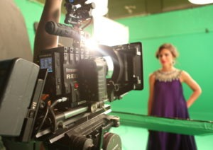 Onitaa Behind the scene_REDEPIC