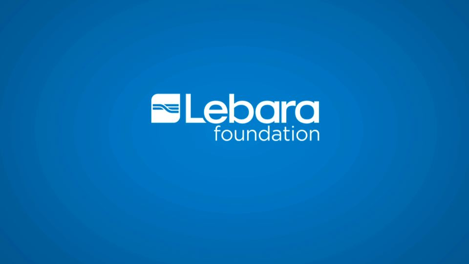 Lebara Foundation TV advert