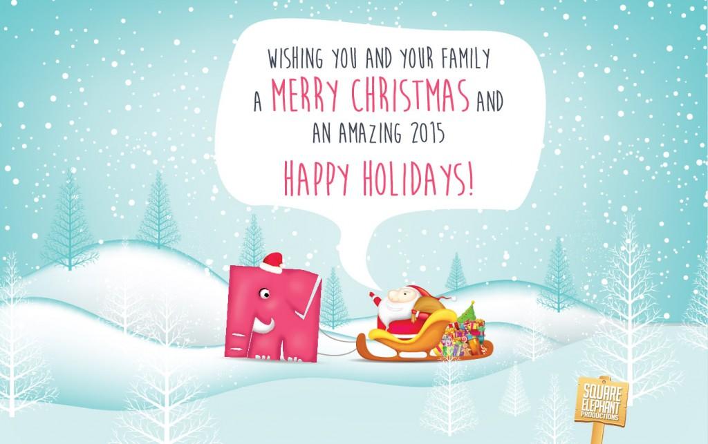 SEP christmas emailer-01