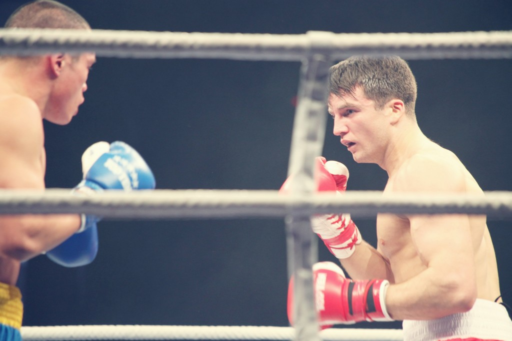 Anthony_Fowler_WSB_fight