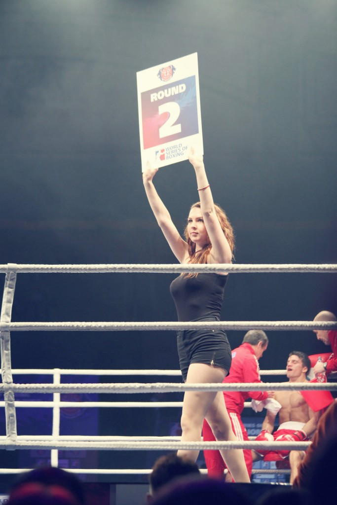 worldseriesboxing_3