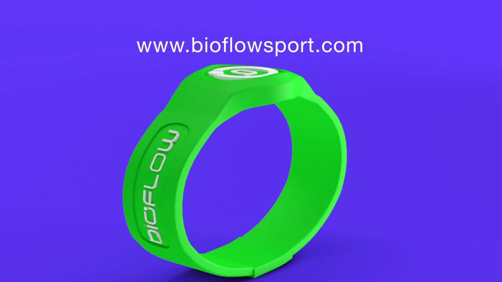 S_1054_Bioflow_TVC10_1_Screangrabs 18