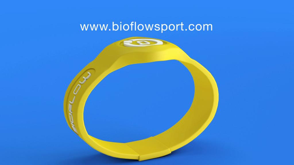 S_1054_Bioflow_TVC10_1_Screangrabs 21