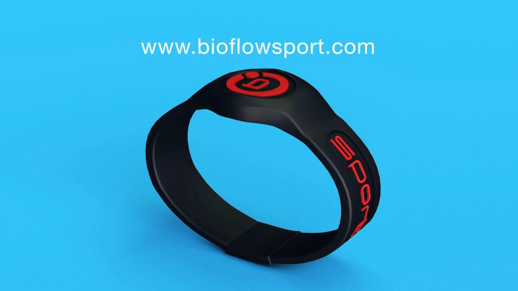 S_1054_Bioflow_TVC10_1_Screangrabs 26