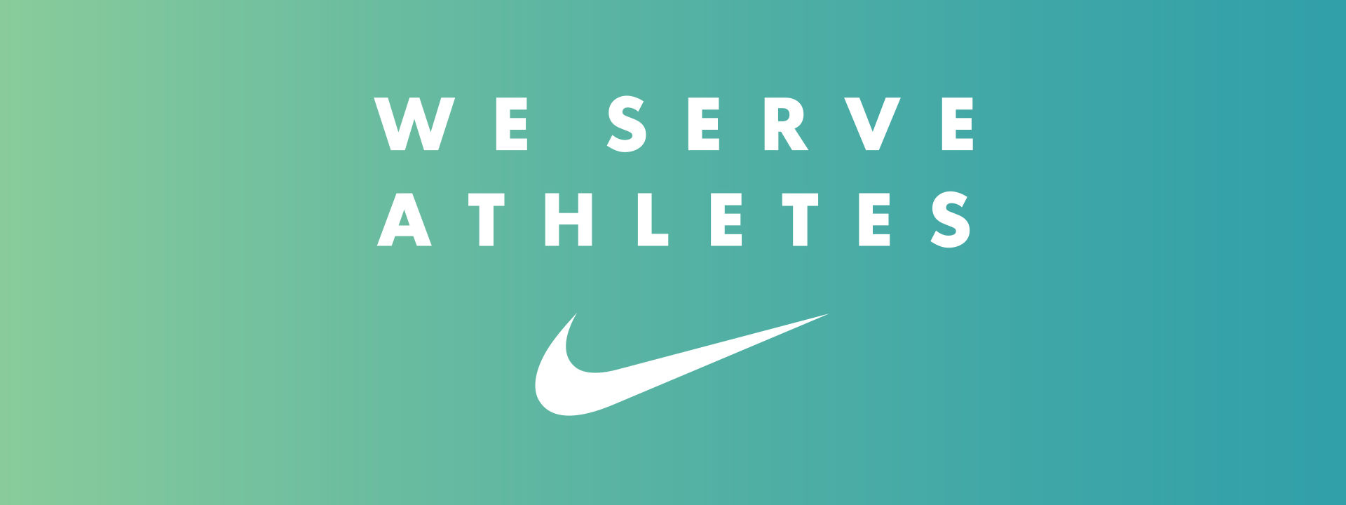 S_1098_SEP_NIKE_North_WeServeAthletes
