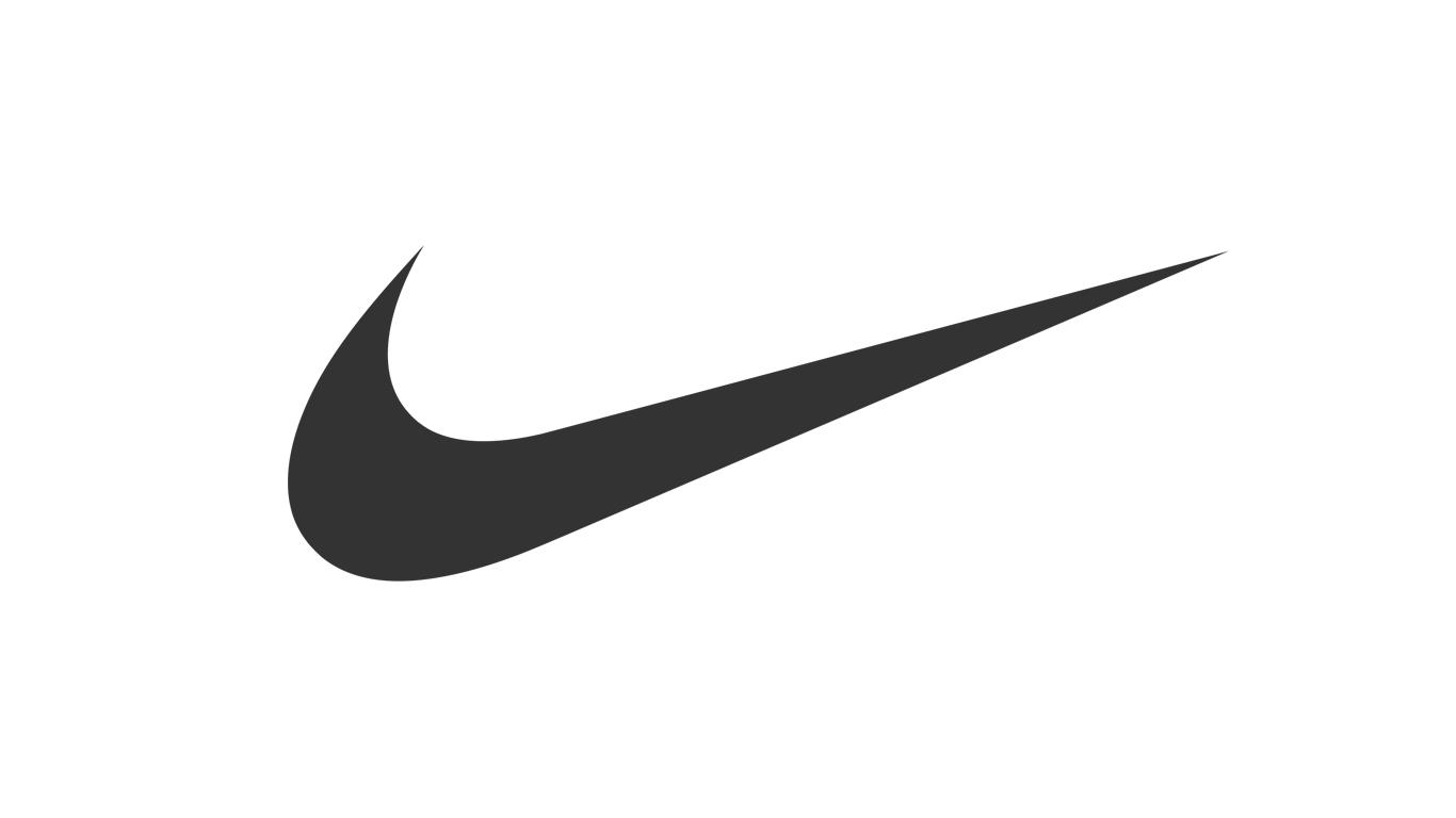 plaque logo peugeot sport