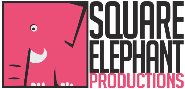 Square Elephant Productions