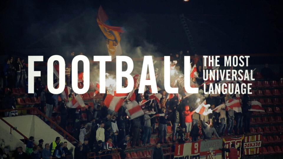 Satuc Cup 2015 Promo